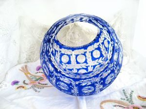 Открылся аукцион распродаж от хомячков!!!. Ярмарка Мастеров - ручная работа, handmade.
