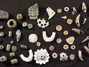 Интересные факты из истории украшений. Ярмарка Мастеров - ручная работа, handmade.