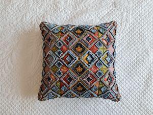 Подушка Мадагаскар. Ярмарка Мастеров - ручная работа, handmade.