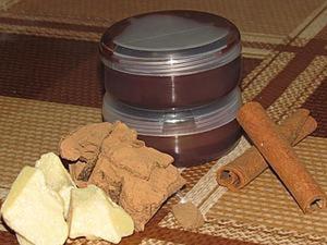 Изготовление шоколадного обертывания. Ярмарка Мастеров - ручная работа, handmade.
