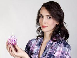 «Игра стоит свеч». Интервью с Натали Алексеенко. Ярмарка Мастеров - ручная работа, handmade.