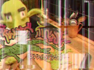 «Шоу Гоблина»  9 сезон 11 серия. Ярмарка Мастеров - ручная работа, handmade.