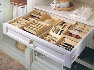 Комодики для хранения украшений: идеи и реальность. Ярмарка Мастеров - ручная работа, handmade.