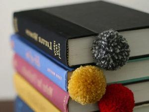 Накопили остатки пряжи? Вот 5 крутых и простых идей их использовать. Ярмарка Мастеров - ручная работа, handmade.