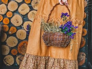 Ждем весну! Дарим скидки!. Ярмарка Мастеров - ручная работа, handmade.