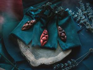 Один из самых  «Тёплых»  заказов. Ярмарка Мастеров - ручная работа, handmade.