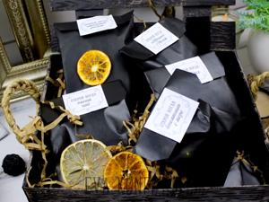 Создаем подарок на 23 февраля (Открой когда...). Ярмарка Мастеров - ручная работа, handmade.