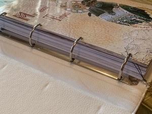 Печатаю еще 14 Магических Тетрадей:. Ярмарка Мастеров - ручная работа, handmade.