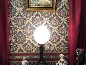 Новые фотографии  в винтажном интерьере. Ярмарка Мастеров - ручная работа, handmade.