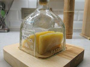 Создаем оригинальную сырницу. Ярмарка Мастеров - ручная работа, handmade.