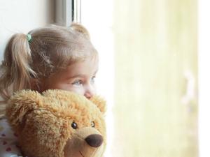 Как появилась первая игрушка. История девочки и ее первой игрушки. Ярмарка Мастеров - ручная работа, handmade.