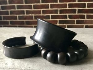 Как определить размер браслета?. Ярмарка Мастеров - ручная работа, handmade.