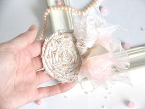 Хочется удивить любимую и подарить необычный, оригинальный подарок?. Ярмарка Мастеров - ручная работа, handmade.