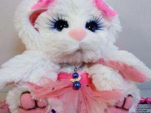 Какая куколка нравится больше Вам? (друзьям). Ярмарка Мастеров - ручная работа, handmade.