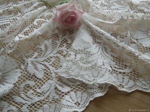 50 и 70% скидка на винтажный текстиль!. Ярмарка Мастеров - ручная работа, handmade.