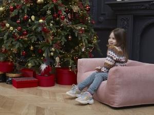 3 универсальных детских подарка на Новый год. Ярмарка Мастеров - ручная работа, handmade.
