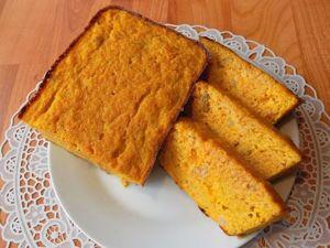 Запеканка из моркови с изюмом. Видео рецепт. Ярмарка Мастеров - ручная работа, handmade.