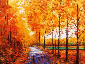 Ярмарка  «Времена года — Осень»  приглашает!. Ярмарка Мастеров - ручная работа, handmade.