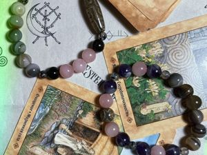 Венера: как он связан с натуральными камнями и как воздействует на жизнь людей. Ярмарка Мастеров - ручная работа, handmade.
