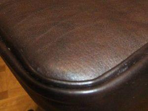 Шьем  мебельный чехол на машине с унисонным продвижением материала. Ярмарка Мастеров - ручная работа, handmade.