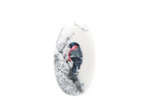 Милуиты в продажу 29 ноября. Ярмарка Мастеров - ручная работа, handmade.