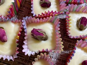 Вкусняшки для кожи! Любимые ароматы!!!. Ярмарка Мастеров - ручная работа, handmade.