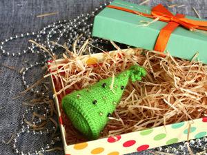 Новогодние игрушки в магазине. Секретные скидки и подарки. Ярмарка Мастеров - ручная работа, handmade.