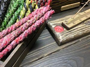 Как продлить срок службы свечей?. Ярмарка Мастеров - ручная работа, handmade.