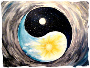 Новинки: мята лунная и солнечная EDP!. Ярмарка Мастеров - ручная работа, handmade.