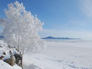 Праздник Снега И Воды !!!- Древний обычай славян. Ярмарка Мастеров - ручная работа, handmade.