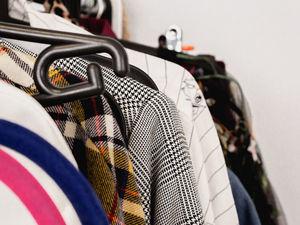 Обычная одежда для обычных женщин. Ярмарка Мастеров - ручная работа, handmade.