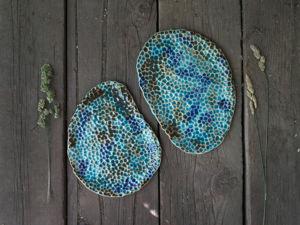 Рифовая коллекция. Ярмарка Мастеров - ручная работа, handmade.