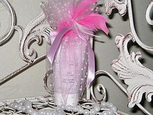 Быстрая и  красивая упаковка Ваших  подарков.. Ярмарка Мастеров - ручная работа, handmade.
