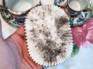 Скраб-кофе мыло. Ярмарка Мастеров - ручная работа, handmade.