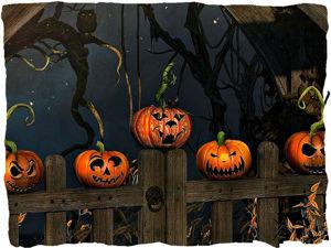 Аукцион на духИ к Хеллоуину (завершён). Ярмарка Мастеров - ручная работа, handmade.