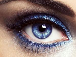 Новые стеклянные глазки от 6 до 16мм, уже в наличии!. Ярмарка Мастеров - ручная работа, handmade.