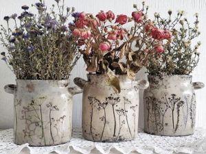 Я хочу вас поздравить с Весной!. Ярмарка Мастеров - ручная работа, handmade.