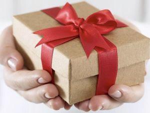 Тиснение в Подарок!!!. Ярмарка Мастеров - ручная работа, handmade.