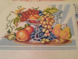 Тематическая неделя гроздья винограда. Ярмарка Мастеров - ручная работа, handmade.