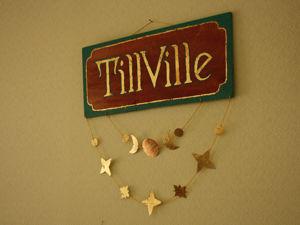 Декорируем интерьер звездами из картона. Ярмарка Мастеров - ручная работа, handmade.