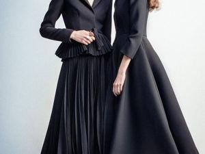 Мода для блогов, или Как раскрутить бренд с помощью странных аксессуаров и одежды. Ярмарка Мастеров - ручная работа, handmade.