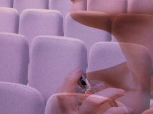 8 фильмов о парфюмерии. Ярмарка Мастеров - ручная работа, handmade.