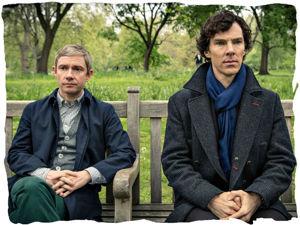 Я скучаю, как Холмс без убийства!!!. Ярмарка Мастеров - ручная работа, handmade.