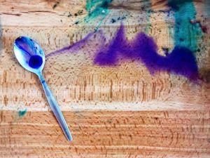 Как окрасить пряжу для вязания из хлопка, льна, шелка и других целлюлозных волокон. Ярмарка Мастеров - ручная работа, handmade.