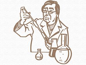 Правила добавления эфирных масел в крем. Ярмарка Мастеров - ручная работа, handmade.
