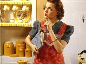 Суперские слоеные салаты на 8 Марта: быстро и модно!. Ярмарка Мастеров - ручная работа, handmade.