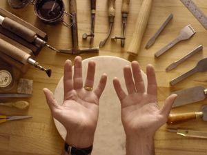 Стихотворение. Ярмарка Мастеров - ручная работа, handmade.