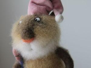 Новы Кот в магазине!. Ярмарка Мастеров - ручная работа, handmade.
