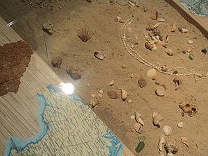 Море.Пляж.Письменный стол-как это совместить.. Ярмарка Мастеров - ручная работа, handmade.
