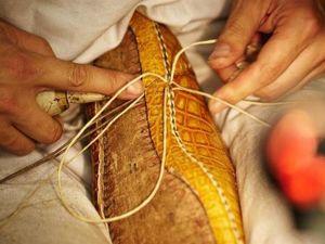 Французский сектор роскоши и моды будет набирать 10 000 человек в год. Ярмарка Мастеров - ручная работа, handmade.
